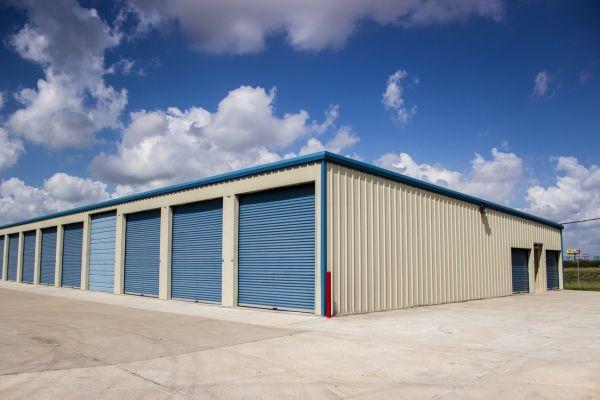 Move It Self Storage - San Benito 1770 W EXPRESSWAY 77/83 SAN BENITO, TX - Photo 4
