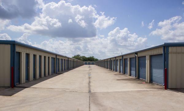 Move It Self Storage - San Benito 1770 W EXPRESSWAY 77/83 SAN BENITO, TX - Photo 6