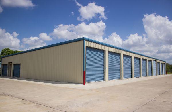 Move It Self Storage - San Benito 1770 W EXPRESSWAY 77/83 SAN BENITO, TX - Photo 7