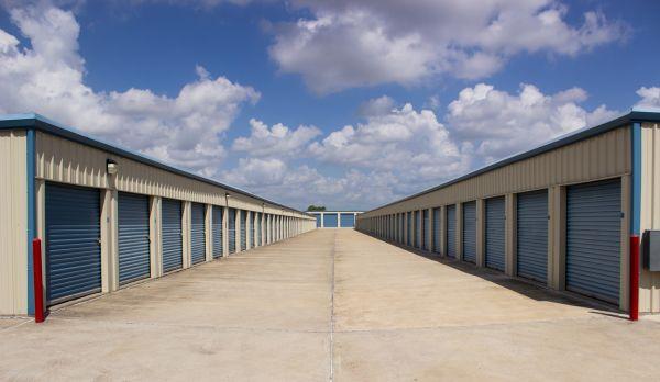 Move It Self Storage - San Benito 1770 W EXPRESSWAY 77/83 SAN BENITO, TX - Photo 8