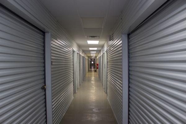 Move It Self Storage - San Benito 1770 W EXPRESSWAY 77/83 SAN BENITO, TX - Photo 9
