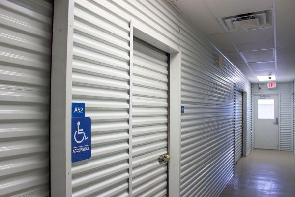 Move It Self Storage - San Benito 1770 W EXPRESSWAY 77/83 SAN BENITO, TX - Photo 10
