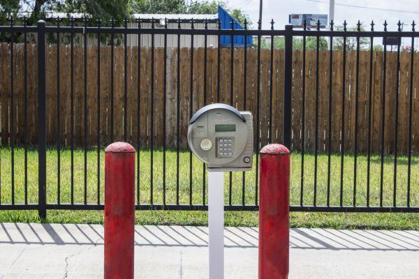 Move It Self Storage - San Benito 1770 W EXPRESSWAY 77/83 SAN BENITO, TX - Photo 13