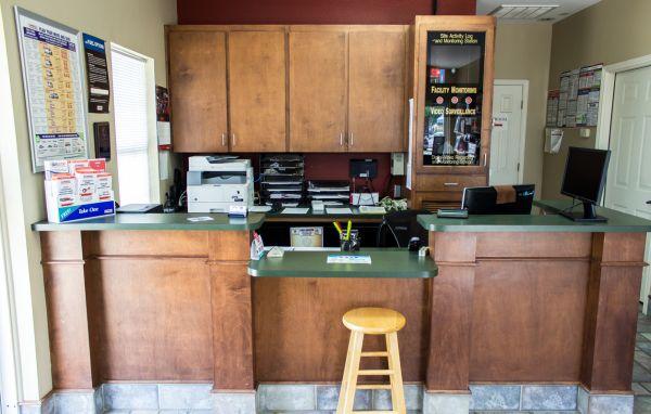 Move It Self Storage - San Benito 1770 W EXPRESSWAY 77/83 SAN BENITO, TX - Photo 14