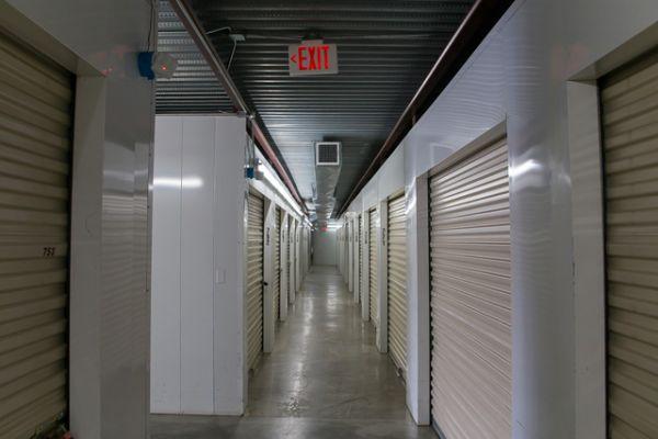 Move It Self Storage - Dawnadele Ave 9530 Dawnadele Avenue Baton Rouge, LA - Photo 7