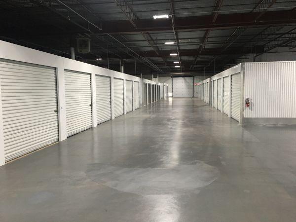 Midgard Self Storage Greenville 640 Sulphur Springs Road Greenville, SC - Photo 4