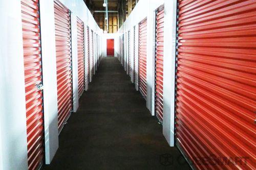 CubeSmart Self Storage - Richmond - 2601 Maury Street 2601 Maury Street Richmond, VA - Photo 4