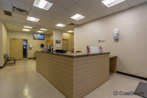 CubeSmart Self Storage - Bronx - 1260 Waters Pl 1260 Waters Pl Bronx, NY - Photo 1