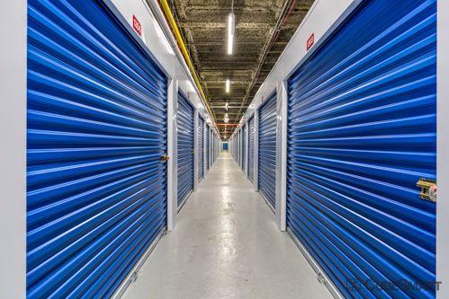 CubeSmart Self Storage - Bronx - 1260 Waters Pl 1260 Waters Pl Bronx, NY - Photo 5