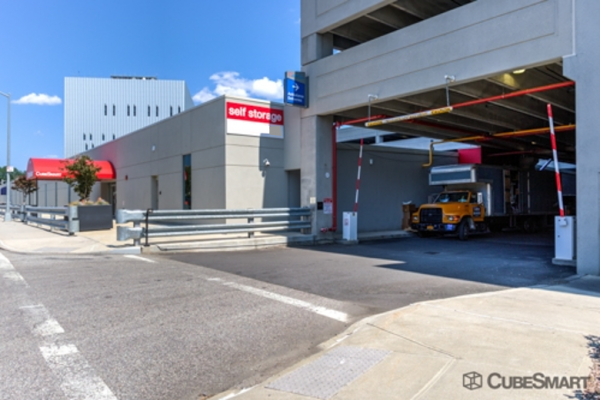 CubeSmart Self Storage - Bronx - 1260 Waters Pl 1260 Waters Pl Bronx, NY - Photo 3