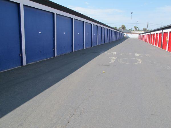 SuperStorage - Olive 415 Olive Avenue Vista, CA - Photo 11