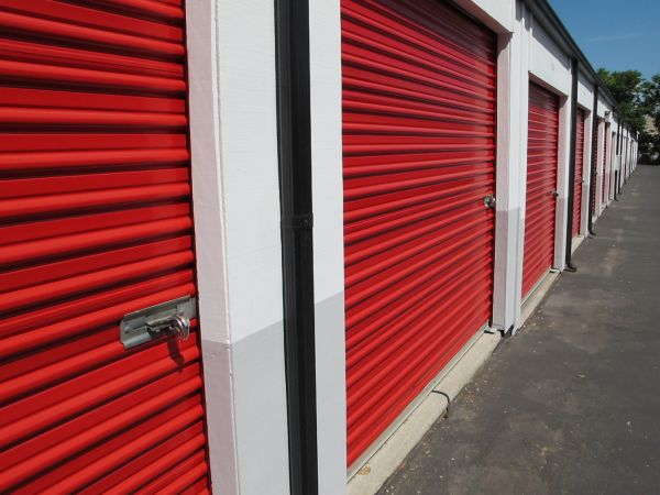 SuperStorage - Paso (24th St) 827 24th Street Paso Robles, CA - Photo 6