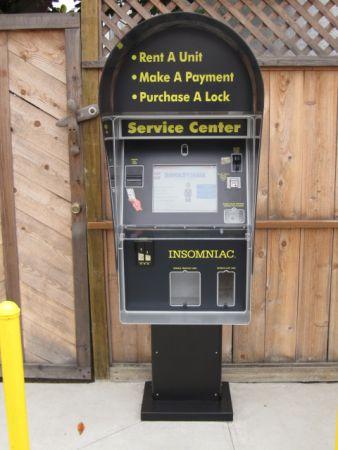 SuperStorage - Robelini 148 Robelini Drive Vista, CA - Photo 7