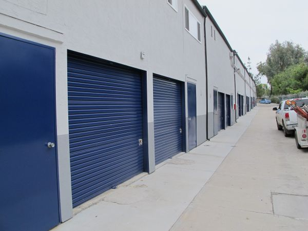 SuperStorage - Home Ave 4773 Home Avenue San Diego, CA - Photo 1