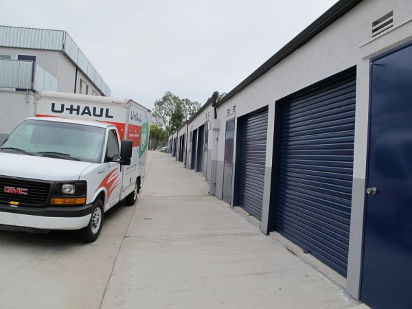 SuperStorage - Home Ave 4773 Home Avenue San Diego, CA - Photo 2