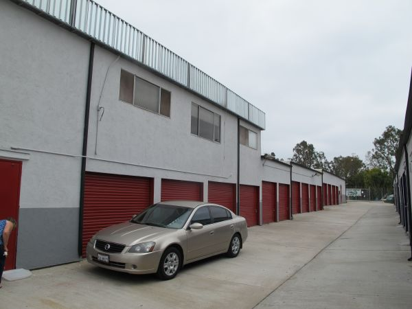 SuperStorage - Home Ave 4773 Home Avenue San Diego, CA - Photo 3