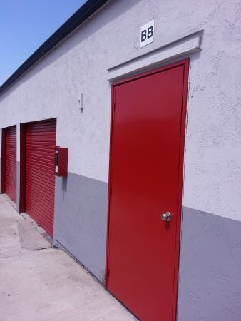 SuperStorage - Home Ave 4773 Home Avenue San Diego, CA - Photo 4