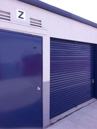 SuperStorage - Home Ave 4773 Home Avenue San Diego, CA - Photo 5