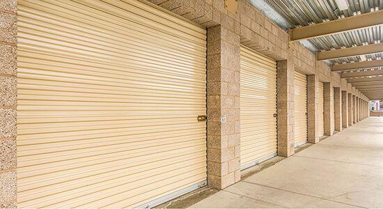 StorageMart - Airport Blvd and Main St 6 Westgate Dr Watsonville, CA - Photo 4