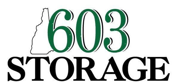 603 Storage Raymond / Candia / Auburn / Deerfield 304 Raymond Road Candia, NH - Photo 0