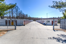 603 Storage Northwood / Epsom / Nottingham / Lee 679 1st New Hampshire Turnpike Northwood, NH - Photo 2