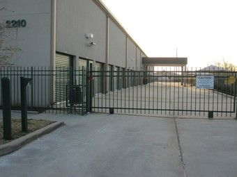 Lovely ... Eldridge Self Storage2210 Eldridge Parkway   Houston, TX   Photo 1 ...