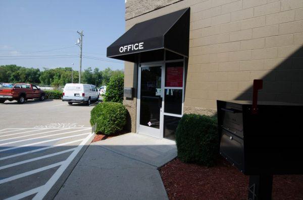 100 Oaks Self Storage 4320 Kenilwood Drive Nashville, TN - Photo 6