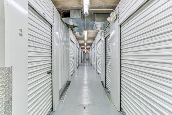 24 Hour Self Storage 4019 Augusta Road Garden City, GA - Photo 3