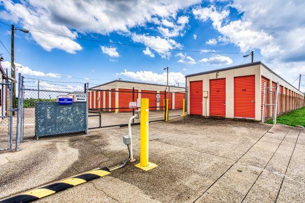 Abbott Trinity Self Storage 2021 Pittway Drive Nashville, TN - Photo 2