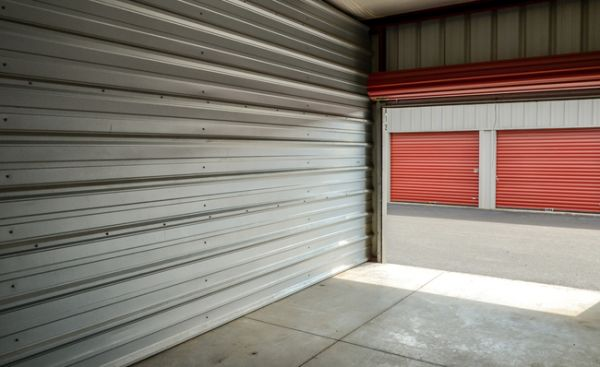 All About Storage - Concord 593 Wilshire Avenue Southwest Concord, NC - Photo 6