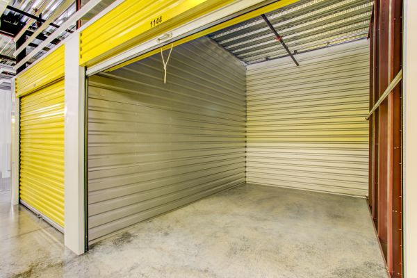 Simply Self Storage - Clear Lake, TX - Bay Area Blvd 650 Bay Area Boulevard Houston, TX - Photo 3