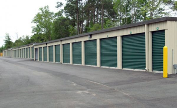 Awesome ... Summerville Self Storage11055 Dorchester Road   Summerville, SC   Photo  0 ...
