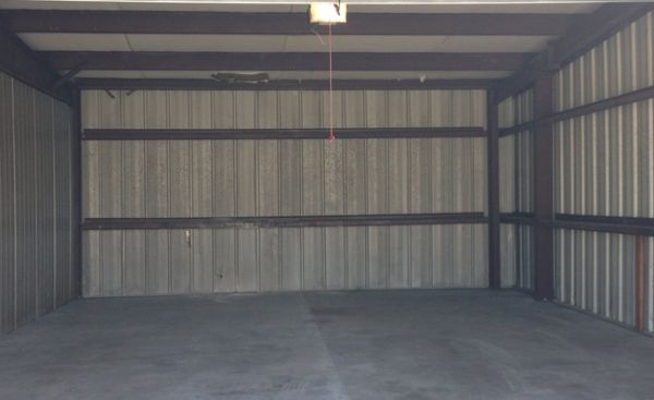 Legion Road Self Storage 2638 Legion Road Fayetteville, NC - Photo 2