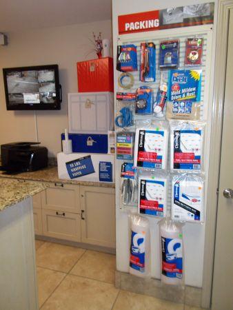 Mandeville Self Storage 2425 Florida Street Mandeville, LA - Photo 5