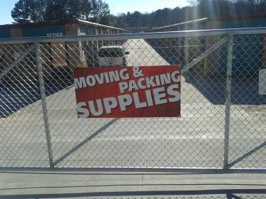 Peachtree City Self Storage 126 Huddleston Road Peachtree City, GA - Photo 7