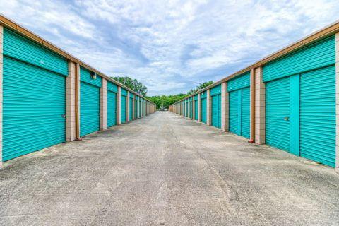 Peachtree City Self Storage Lowest Rates Selfstorage Com