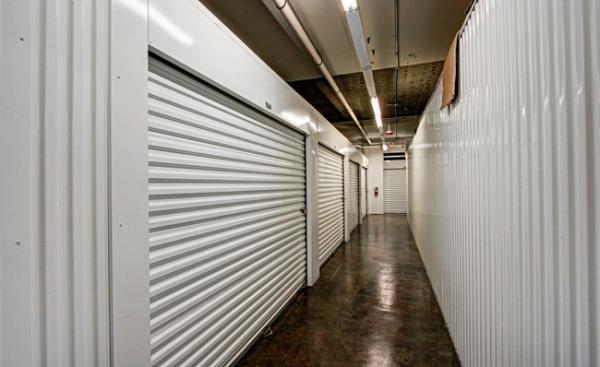 Chattanooga Self Storage Dandk Organizer