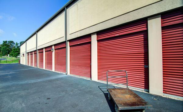 Star Storage - Buford 2815 Buford Highway Cumming, GA - Photo 4