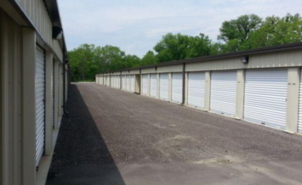 Whites Creek Self Storage 2730 Whites Creek Pike Nashville, TN - Photo 3