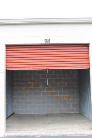 Dothan Lock Storage 510 Bic Road Dothan, AL - Photo 5