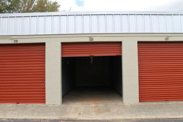 Dothan Lock Storage 510 Bic Road Dothan, AL - Photo 6