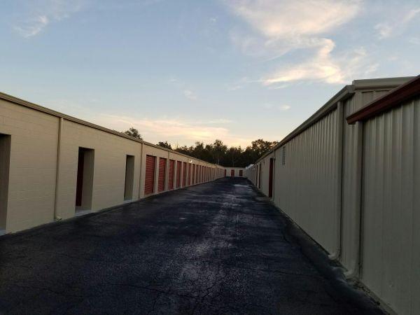 Dothan Lock Storage 510 Bic Road Dothan, AL - Photo 8