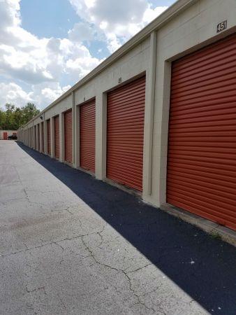 Dothan Lock Storage 510 Bic Road Dothan, AL - Photo 11