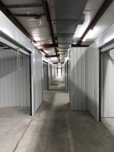 Dothan Lock Storage 510 Bic Road Dothan, AL - Photo 12