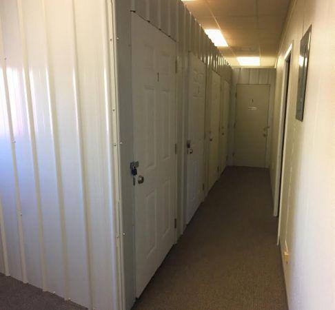 Dothan Lock Storage 510 Bic Road Dothan, AL - Photo 13