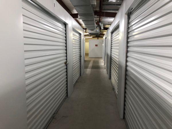 Dothan Lock Storage 510 Bic Road Dothan, AL - Photo 14