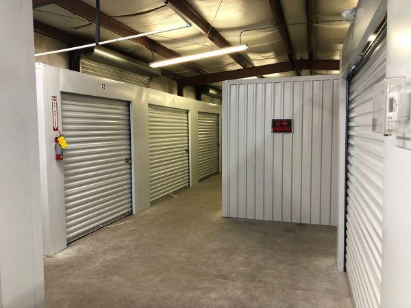 Dothan Lock Storage 510 Bic Road Dothan, AL - Photo 15