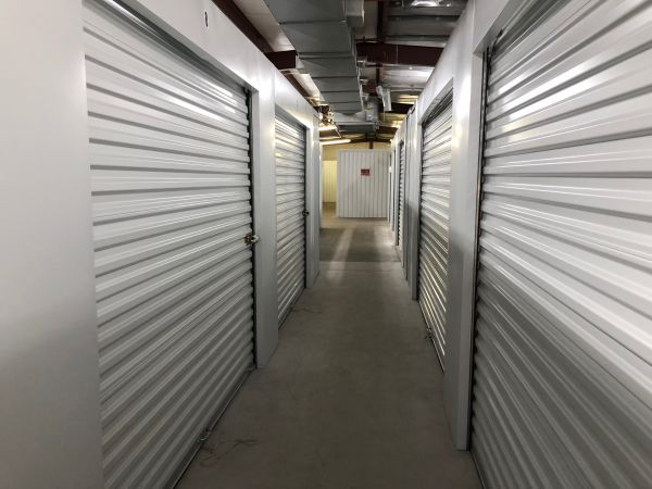 Dothan Lock Storage 510 Bic Road Dothan, AL - Photo 16