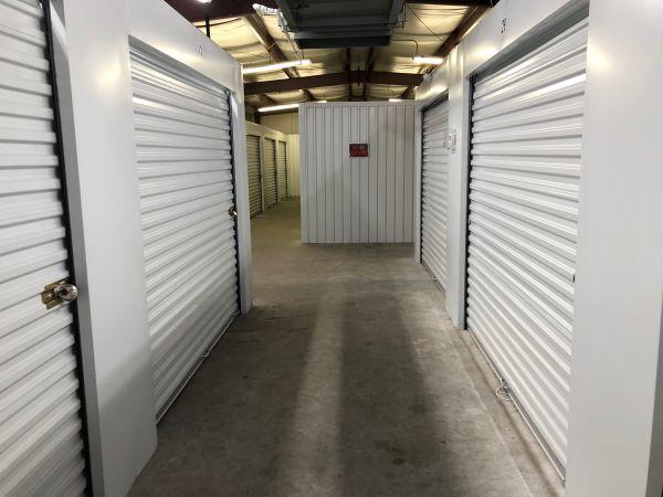 Dothan Lock Storage 510 Bic Road Dothan, AL - Photo 20