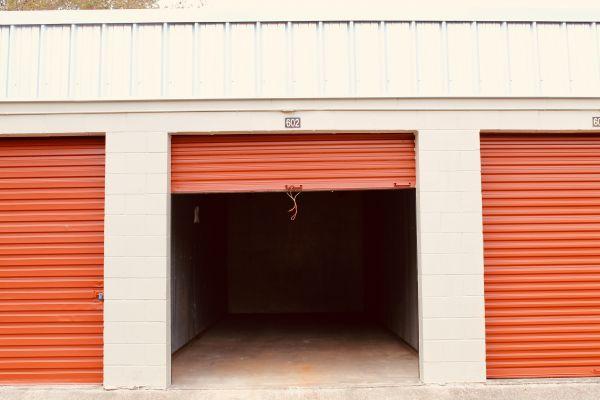 Dothan Lock Storage 510 Bic Road Dothan, AL - Photo 22